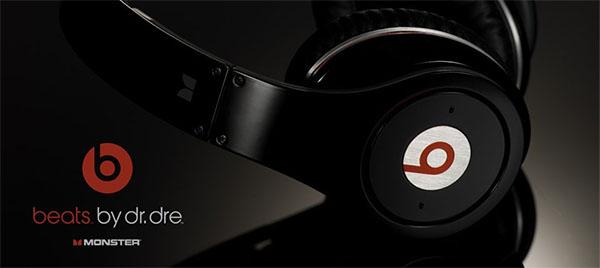 01 معرفی انوع مدل هدفون های Beats By Dr. Dre