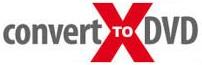 convertxtodvdz معرفی و آموزش استفاده از نرم افزار ConvertXtoDVD