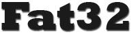 01 آموزش تبدیل فرمت FAT به NTFS و بلعکس
