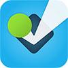 01 معرفی شبکه اجتماعی Foursquare و آموزش استفاده از آن