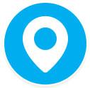 31 معرفی شبکه اجتماعی Foursquare و آموزش استفاده از آن