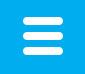 32 معرفی شبکه اجتماعی Foursquare و آموزش استفاده از آن