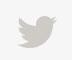 36 معرفی شبکه اجتماعی Foursquare و آموزش استفاده از آن