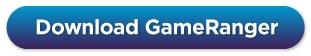 01 معرفی و آموزش استفاده از نرم افزار GameRanger