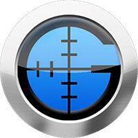 gamerangerz معرفی و آموزش استفاده از نرم افزار GameRanger