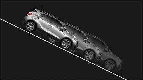 91 اصطلاحات و لغت نامه جامع خودرويي از A تا H (بخش اول)