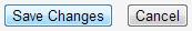 05 لغو ارسال ایمیل برای استفاده کنندگان سرویس Gmail