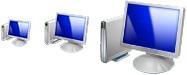 15 آموزش مهارت های هفتگانه ICDL - مهارت دوم سیستم عامل Windows