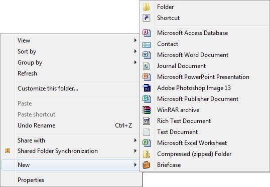 37 آموزش مهارت های هفتگانه ICDL - مهارت دوم سیستم عامل Windows