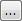 11 آموزش استفاده از نرم افزار Internet Download Manager