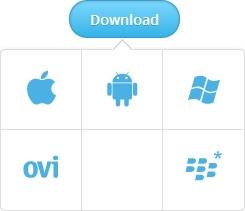 01 معرفی و آموزش استفاده از نرم افزار Kik Messenger