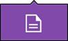 18 معرفی و آموزش استفاده از نرم افزار Pheed