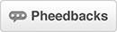 29 معرفی و آموزش استفاده از نرم افزار Pheed