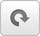 32 معرفی و آموزش استفاده از نرم افزار Pheed