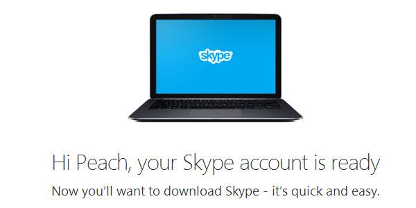 17 معرفی و آموزش استفاده از نرم افزار Skype