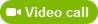 39 معرفی و آموزش استفاده از نرم افزار Skype