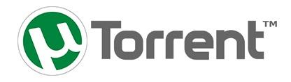 torrentz تورنت چیست ؟ چگونه با تورنت دانلود کنیم ؟