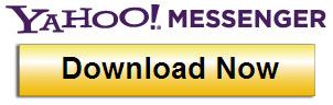 01 آموزش استفاده از نرم افزار Yahoo Messenger