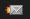 19 آموزش استفاده از نرم افزار Yahoo Messenger