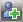 24 آموزش استفاده از نرم افزار Yahoo Messenger