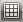 25 آموزش استفاده از نرم افزار Yahoo Messenger