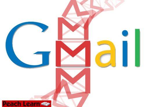 لغو ارسال ایمیل برای استفاده کنندگان سرویس Gmail لغو ارسال ایمیل برای استفاده کنندگان سرویس Gmail