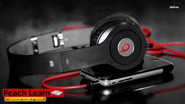 معرفی انوع مدل هدفون های Beats By Dr. Dre