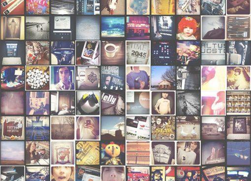 آموزش دانلود عکس های اینستاگرام Instagram آموزش دانلود عکس های اینستاگرام Instagram