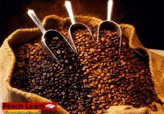 کاربرد های دیگر قهوه در زندگی روزمره کاربرد های دیگر قهوه در زندگی روزمره