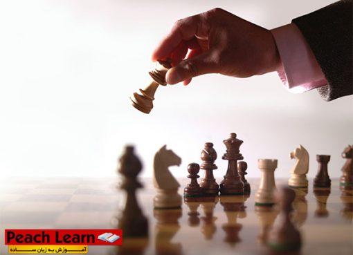آموزش شطرنج ، حرکات مهره ها و تکنیک های ابتدایی آن آموزش شطرنج ، حرکات مهره ها و تکنیک های ابتدایی آن